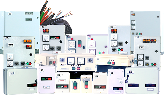 BCH Electric Limited - Switchgear Manufacturers in India on low voltage regulator wiring diagram, low voltage light wiring diagram, low voltage adapter wiring diagram, low voltage transformer wiring diagram, low voltage switchgear wiring diagram, low voltage motor wiring diagram, low voltage relay wiring diagram, low voltage thermostat wiring diagram,