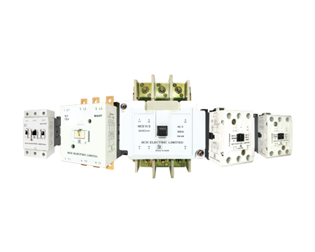 Freedom Contactor