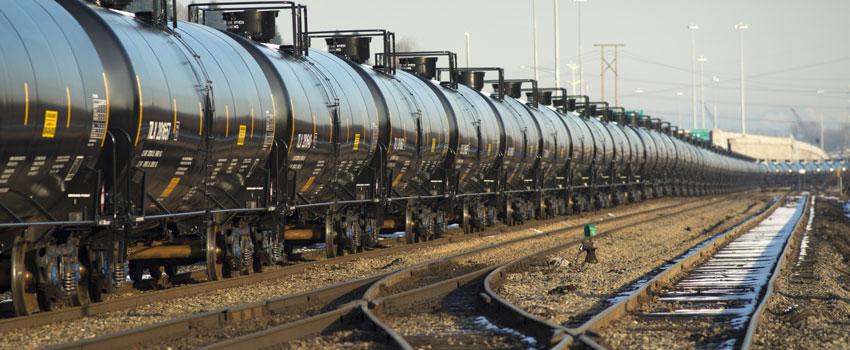 Railways Products - Manufacturer & Supplier in India - BCH