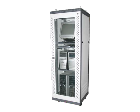 High Quality Networking Racks