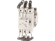 Switching Contactor