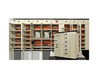 Compartmentalized-Enclosure
