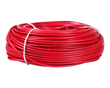 Wires Cables Manufacturer Supplier Bch India