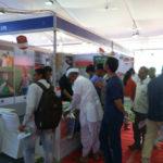 Exhibition- BCH Electric LTD
