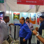 BCh Products Exhibition