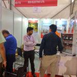 Krishi Darshan Expo 2016