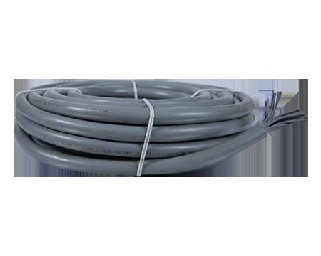PVC Flexible Cable