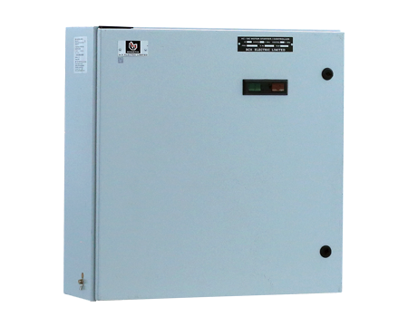 Citation DOL (40-375HP) - with Citation Contactor &