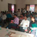 Seminar at Bazpur3